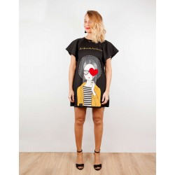 Lollypop-Vestido-Anabel-Lee