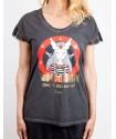 Camiseta-Anabel-Lee-Heroina