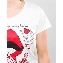 Anabel-Lee-Caperucita-Blanca-Camiseta