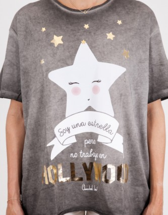 Camiseta-Anabel-Lee-modelo-Hollywood