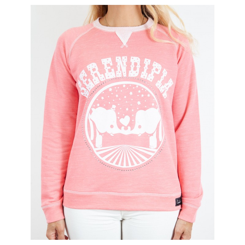 Sudadera-Anabel-Lee-color-rosa