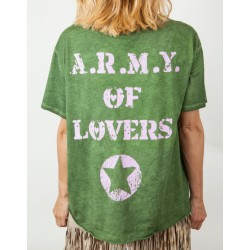 Camiseta-Zorro-Anabel-Lee