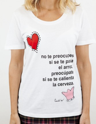 Camiseta-de-Anabel