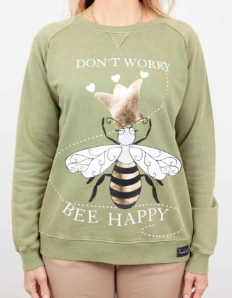Sudadera-Anabel-Lee-Bee-Happy