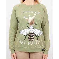Sudadera-Anabel-Lee-Bee-Happy