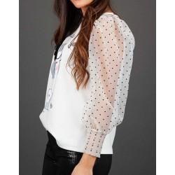 Lee-Flapper-Camiseta-de-Anabel-Lee