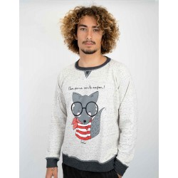 Sudadera-Lobo-Casildo-New-Edition-Anabel-Lee