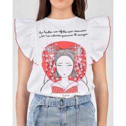 Anabel-Lee-Camiseta-Geisha