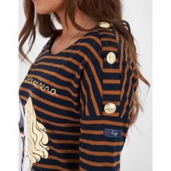 Vestido-Anabel-Lee-Eres-tela-marinera-en-algodon