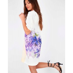 Vestido-Jardin-Anabel-Lee