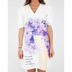 Vestido-Jardín-de-Anabel-Lee