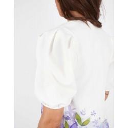 Vestido-Anabel-Lee-Jardin-blanco