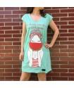 Anabel-Lee-vestido-cómodo-sandia
