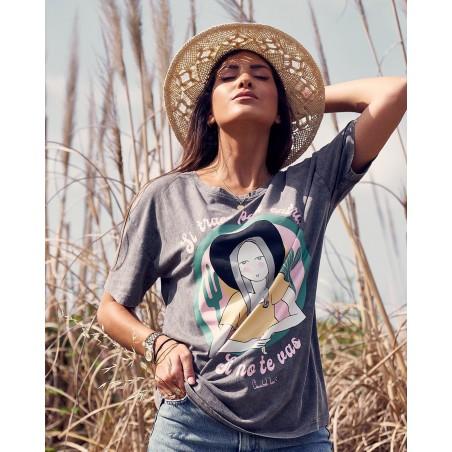 Camiseta-Anabel-Lee-Arizona
