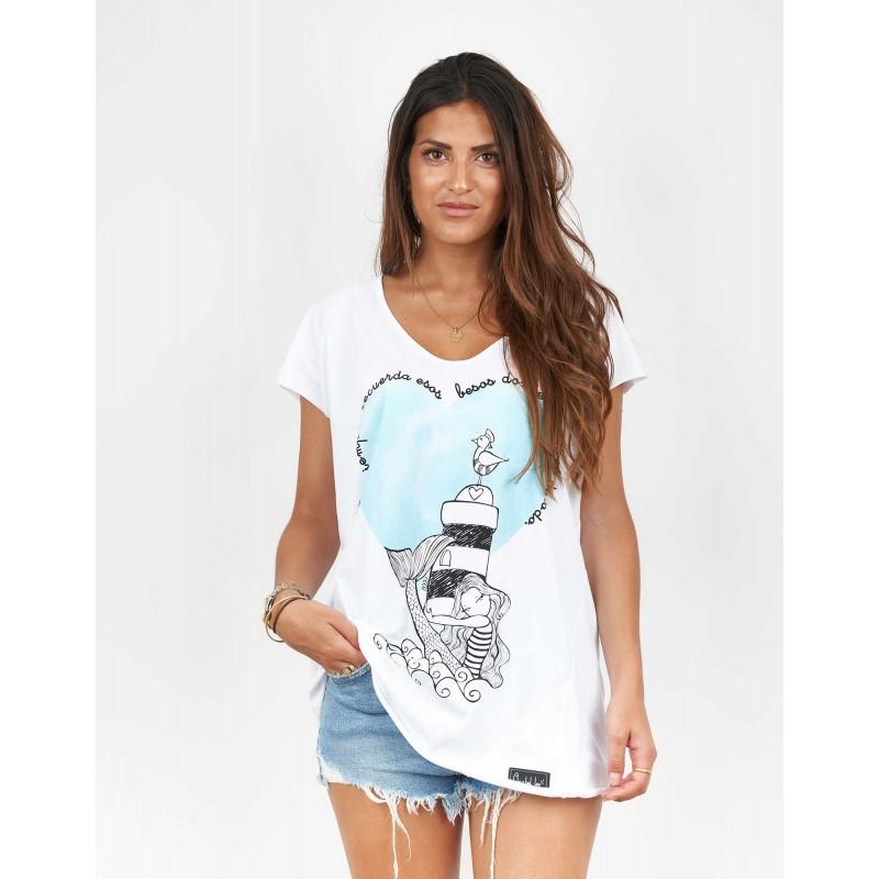Camiseta-La-Mar-de-Anabel-Lee