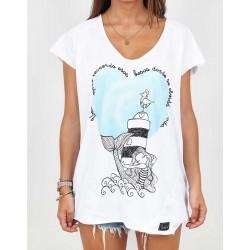 Anabel-Lee-Camiseta-La-Mar