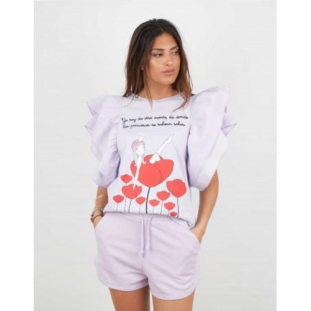 Camiseta-Top-Anabel-Lee-Cuento