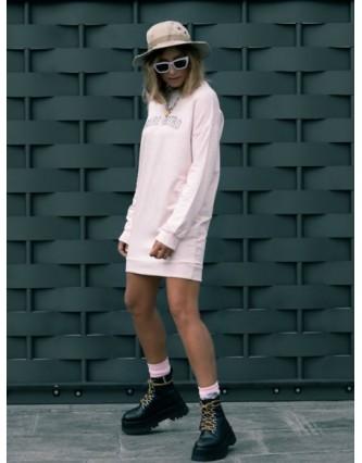 vestido-sudadera-aire-retro-rosa
