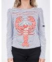Anabel-Lee-Abacanto-camiseta
