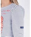 Camiseta-Abacanto-de-Anabel-Lee