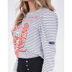 Camiseta-fina-manga-larga-Anabel-Lee