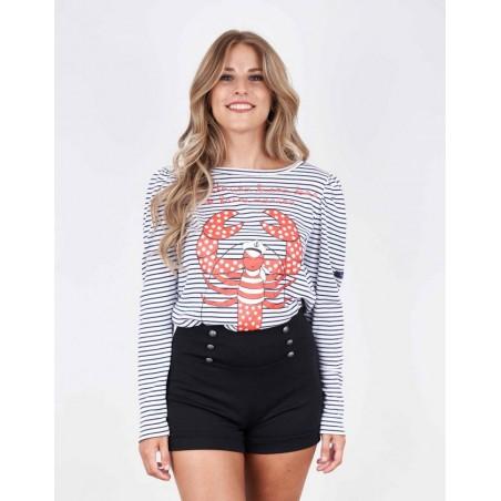 Camiseta-Anabel-Lee-Abacanto