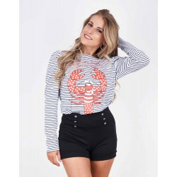 Anabel-Lee-Camiseta