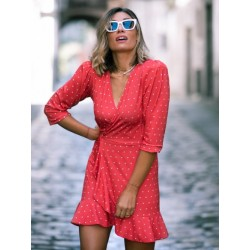 vestido-aire-retro-corazones-rojo