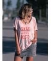 Camiseta-Kimono-Sueño