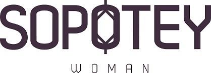 Sopotey Woman
